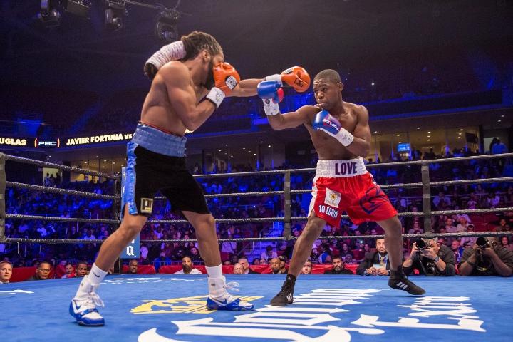 fortuna-douglas-fight (1)