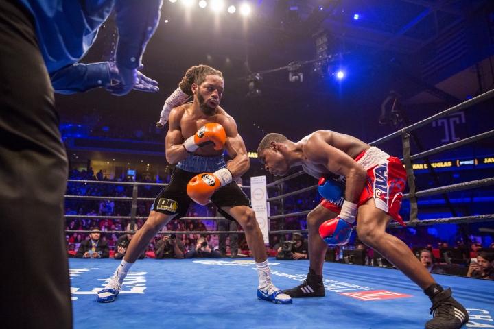 fortuna-douglas-fight (5)