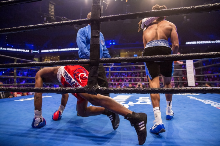 fortuna-douglas-fight (7)