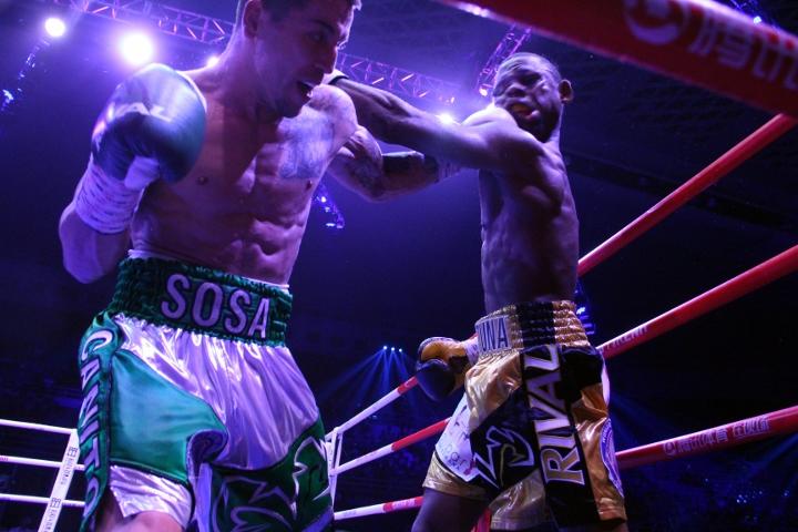 fortuna-sosa-fight (14)