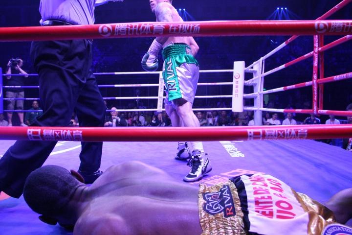 fortuna-sosa-fight (15)