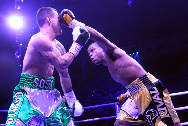 fortuna-sosa-fight (3)