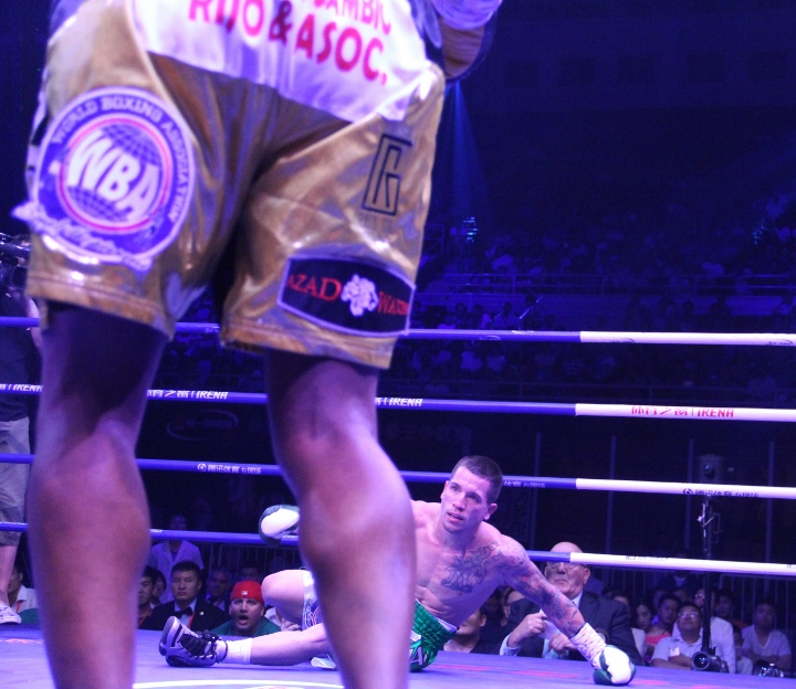 fortuna-sosa-fight (5)