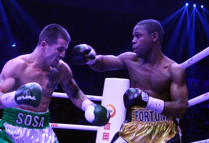 fortuna-sosa-fight (7)