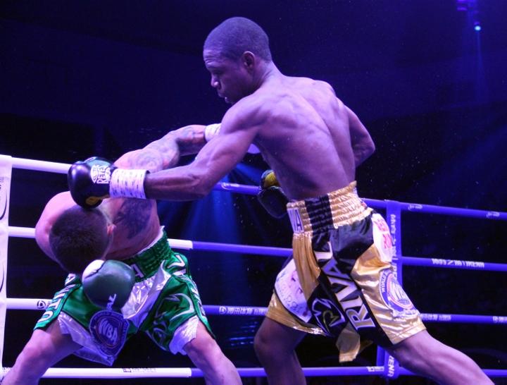 fortuna-sosa-fight (8)