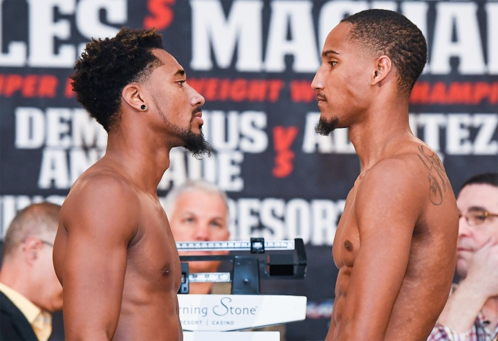 fox-andrade-weights (2)