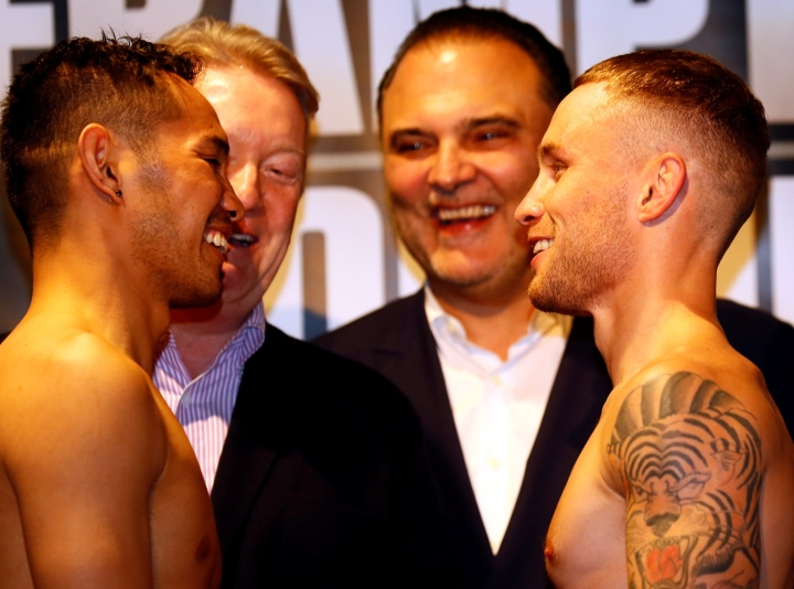 frampton-donaire-weights (3)