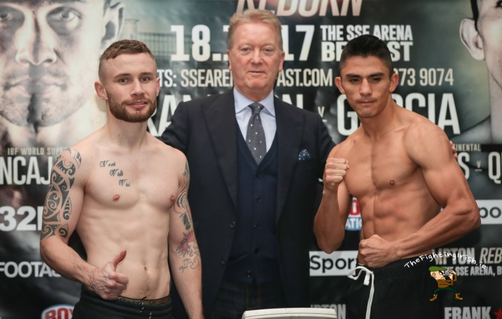 frampton-garcia-weights (2)