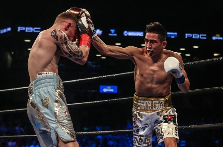 frampton-santa-cruz-fight (30)_1