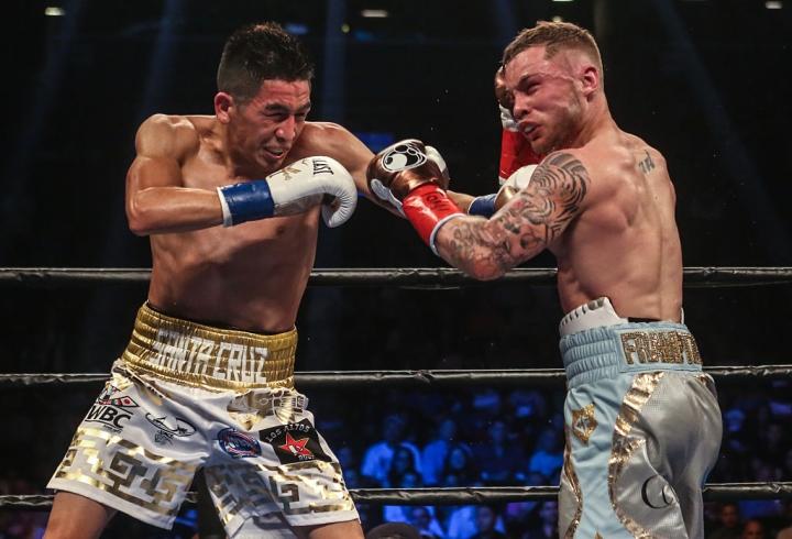 frampton-santa-cruz-fight (38)_1