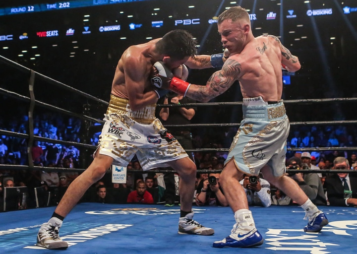 frampton-santa-cruz-fight (42)_4