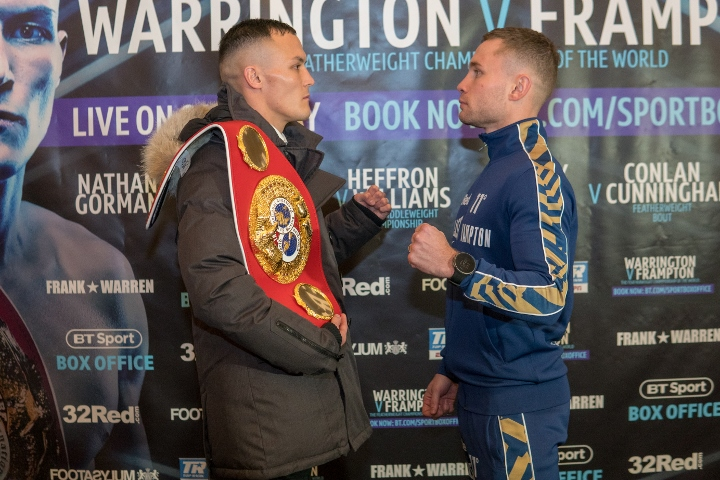 frampton-warrington (2)