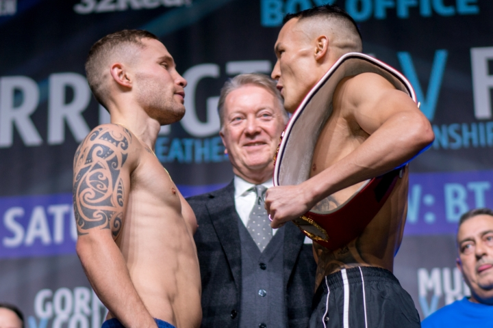 frampton-warrington-weights (1)