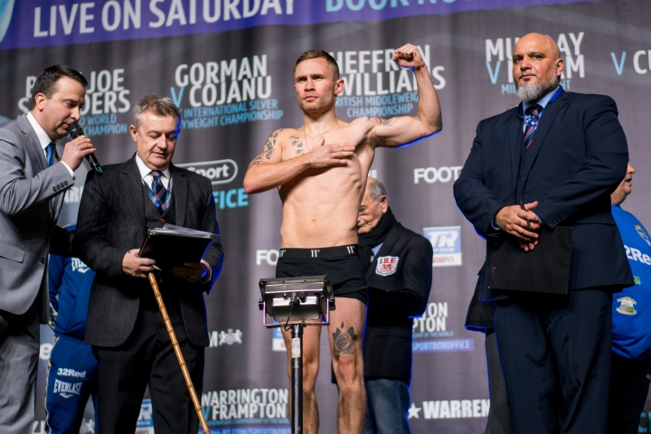 frampton-warrington-weights (3)