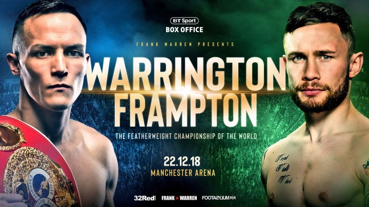 frampton-warrington_1