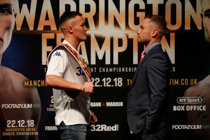 frampton-warrington_2