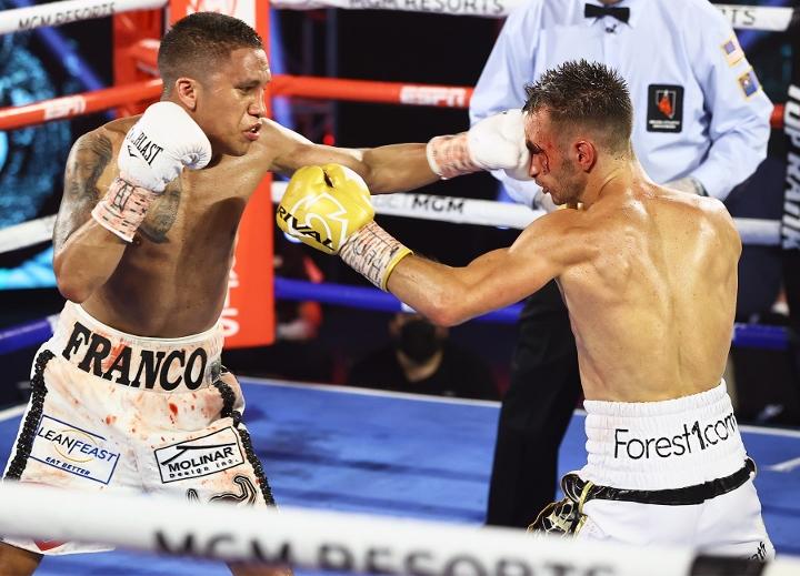franco moloney fight 62420%20(1)
