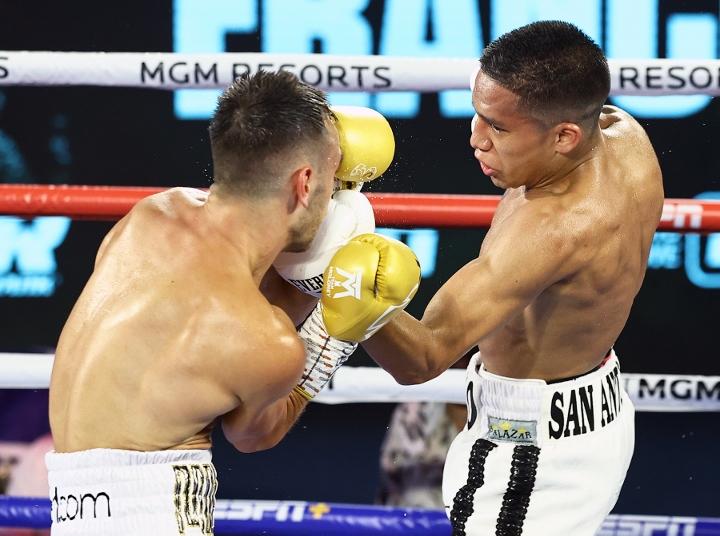 franco-moloney-fight-62420 (10)