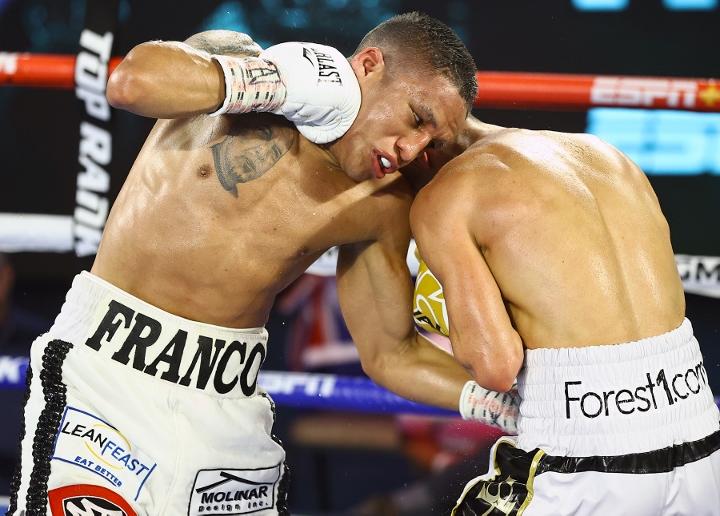 franco moloney fight 62420%20(11)