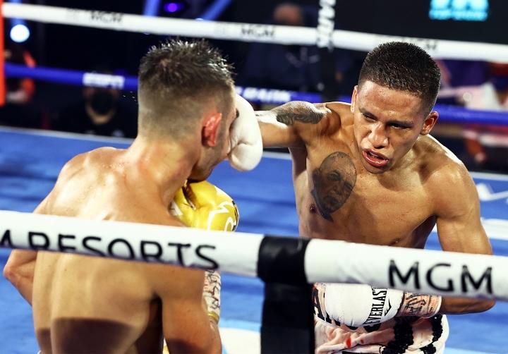 franco moloney fight 62420%20(12)