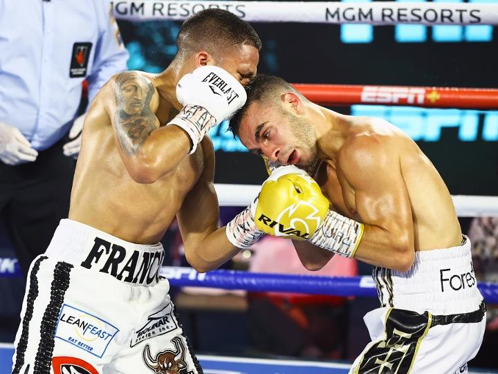franco moloney fight 62420%20(2)