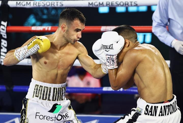 franco moloney fight 62420%20(4)