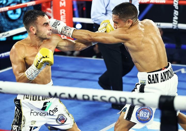 franco moloney fight 62420%20(5)