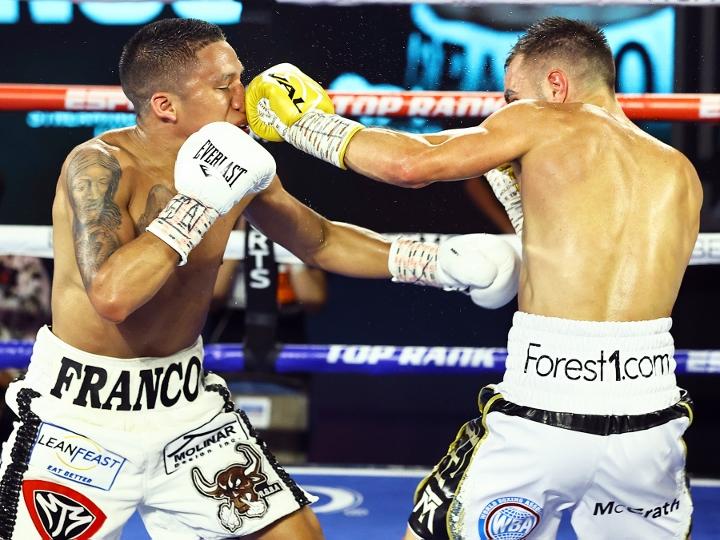 franco-moloney-fight-62420 (6)