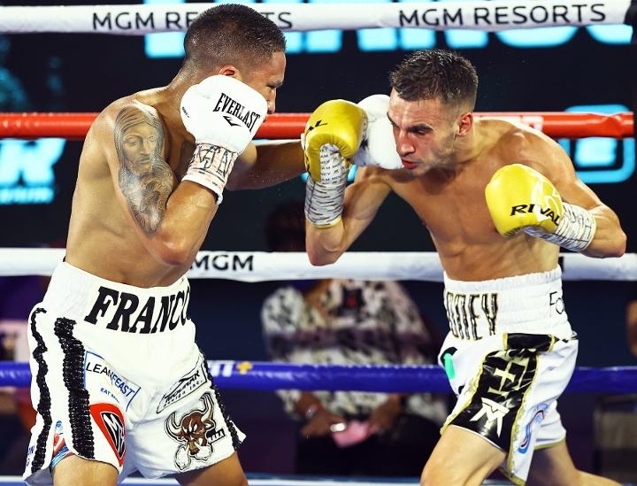 franco moloney fight 62420%20(7)