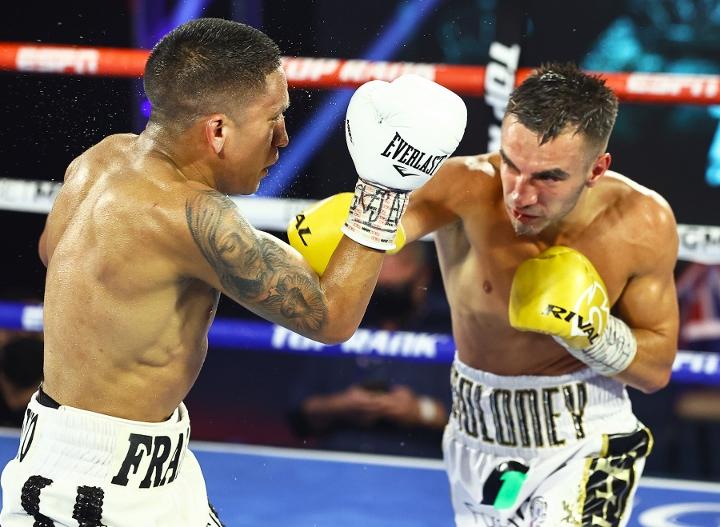 franco moloney fight 62420%20(8)
