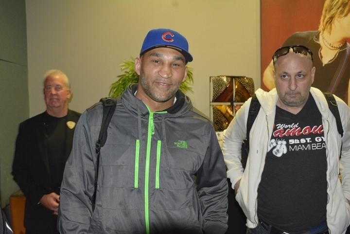 https://photo.boxingscene.com/uploads/fres-oquendo.jpg