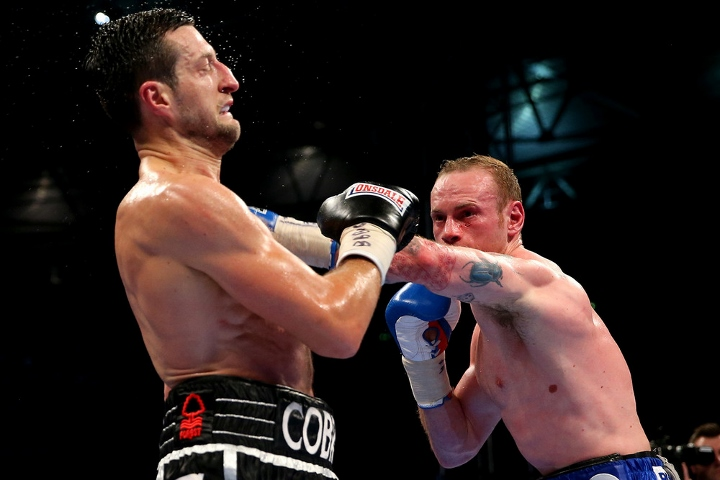 froch-groves-rematch (10)