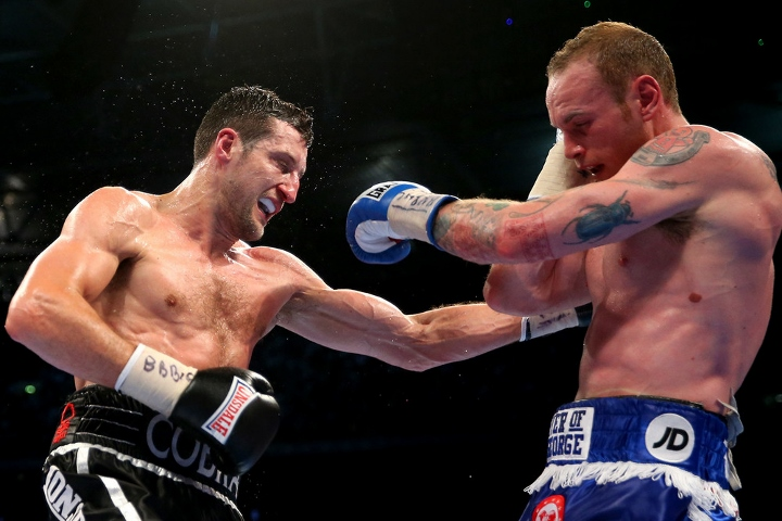 froch-groves-rematch (11)