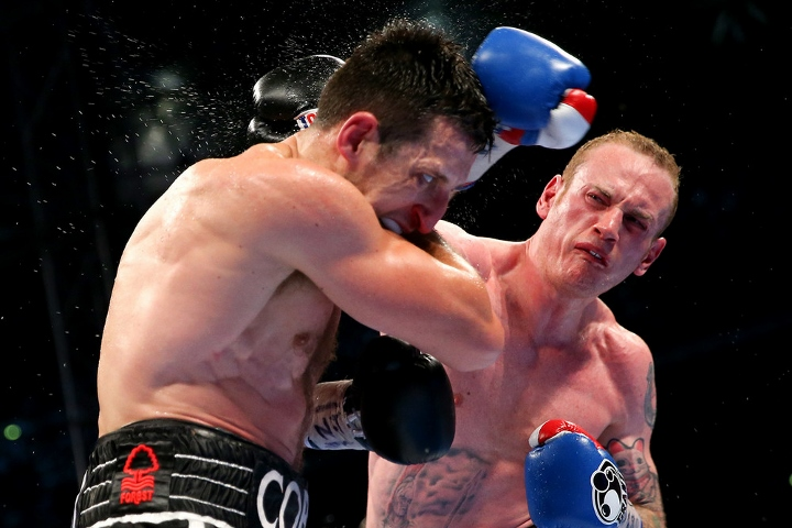 froch-groves-rematch (12)