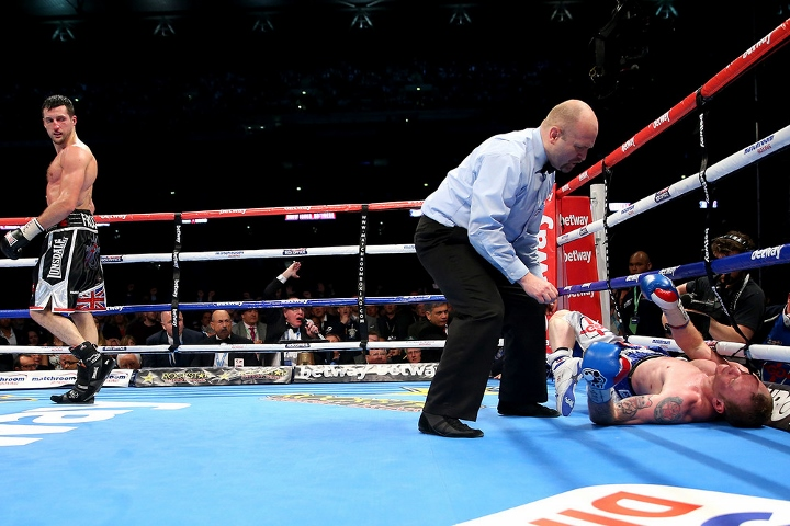 froch-groves-rematch (14)