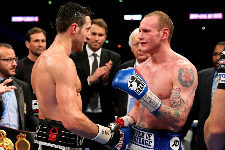 froch-groves-rematch (15)