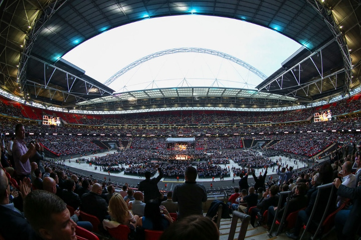 froch-groves-rematch (16)