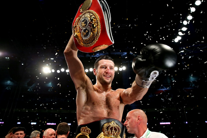 froch-groves-rematch (3)
