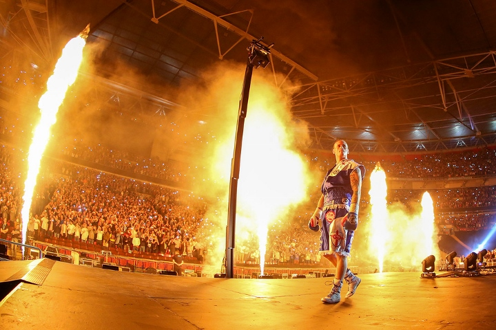 froch-groves-rematch (4)