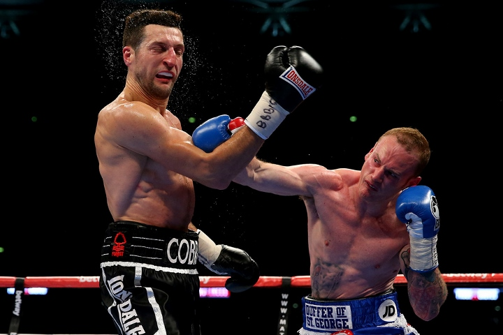 froch-groves-rematch (6)