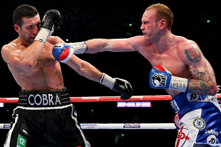 froch-groves-rematch (7)