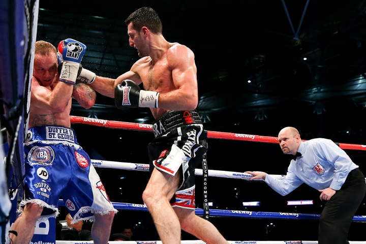 froch-groves-rematch (9)