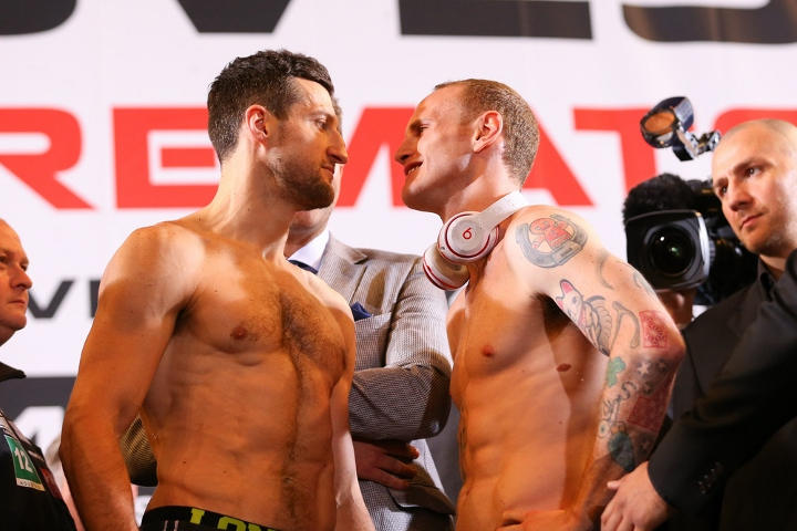froch-groves-rematch-weights (11)