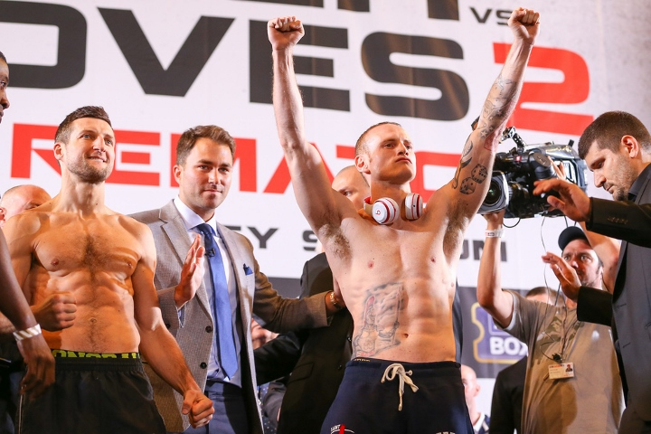 froch-groves-rematch-weights (13)