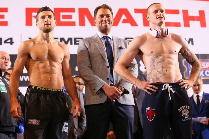 froch-groves-rematch-weights (7)