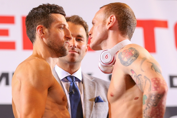 froch-groves-rematch-weights (8)