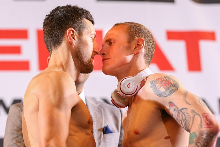 froch-groves-rematch-weights (9)