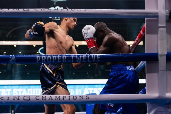 fundora-ahmed-fight-haney (1)