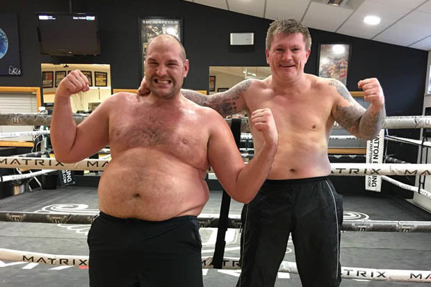 fury-hatton