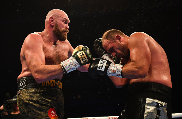 fury-pianeta-fight (5)